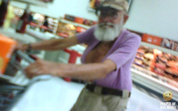 http://peopleofwalmart.com/wp-content/uploads/2009/08/53.jpg